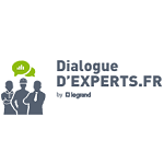dialogue-dexperts