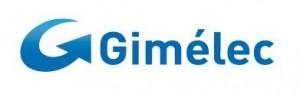 logo-gimelec