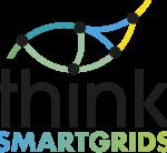 logo-think-smartgrids