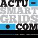 logo__ASG_visuel