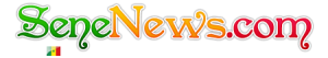 senenews-logo