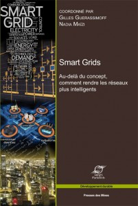 smart-grid-couv-vignette1