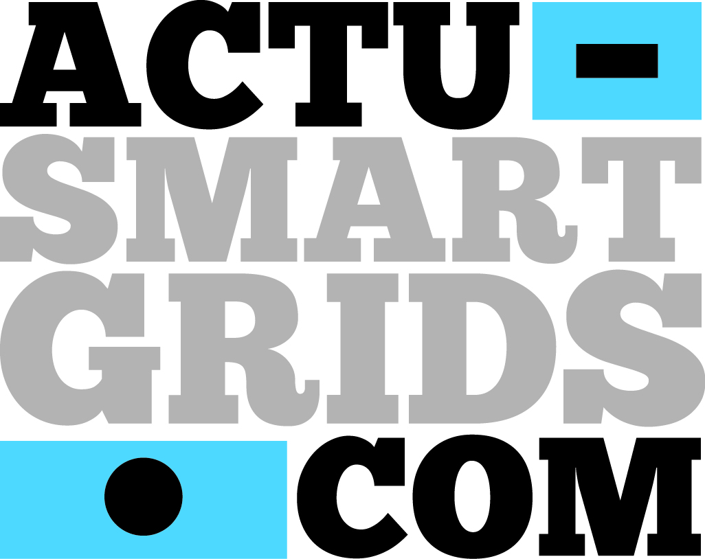 Actu-SmartGrids