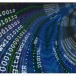 Les données, enjeu majeur des smart grids