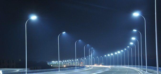 Ecologie et sécurité : les nouveaux défis de l'éclairage urbain